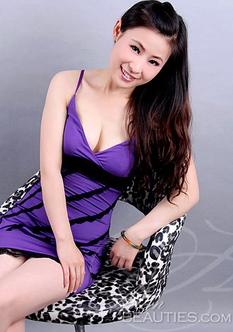linyi asian personals Where are all the singles in asia dateinasiacom is a free asian dating site  meet singles online today.