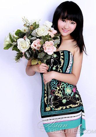 huang shan mature women personals Seeking a soul mate 40 - 60 yrs, mature asian women : 7341 40 yrs: i'm a thai dating, thai girls, thai singles, thai women, asian women, asian dating.