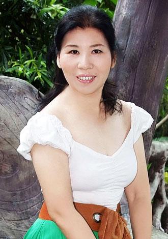 dating guangzhou