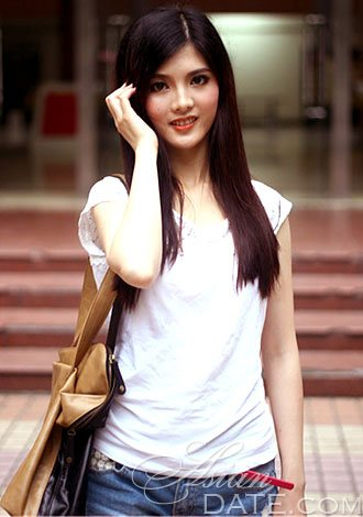 zhengzhou dating agency Check our selection of the most prestigious, influential and trustful model agencies in china  wondering where to look and which agency you should be targeting.