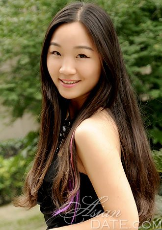 """qian gorlos mature women dating site Ever since the explosion of """"cougardom"""", older women dating sites have sprung  up left, right and center but with such a vast number, how can you be sure that."""