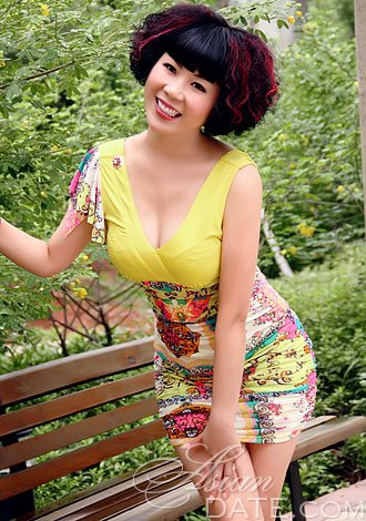 mechanic falls mature dating site China daily news, china news, china breaking news, china economy, china culture, china political leaders, the chinese government, life in china.
