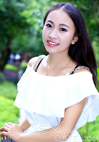 guilin asian women dating site Online chat rooms are your key to finding pretty and smart asian women in different parts of the world virtual chat rooms have completely transformed the world of dating.