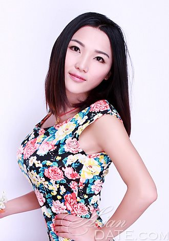chestnut asian dating website Want to find your dream lady 💋 register on romance tale and find your soul mate among thousands of beautiful women💋 let your romantic adventure start.