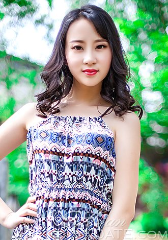 taiyuan asian singles Come out and meet other young single asians in their 20s and 30s, have fun and be awesomeparticipate in activities like group dining out, club dancing, movies, board games, joining festivals and more.