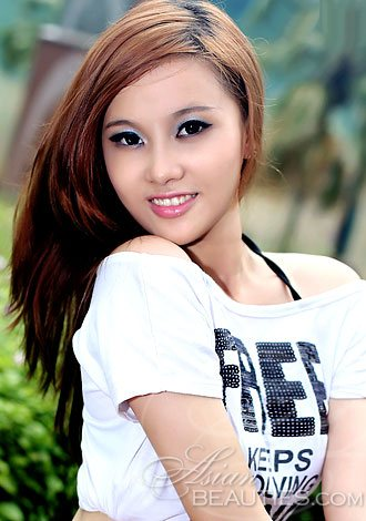 vietnam dating htm