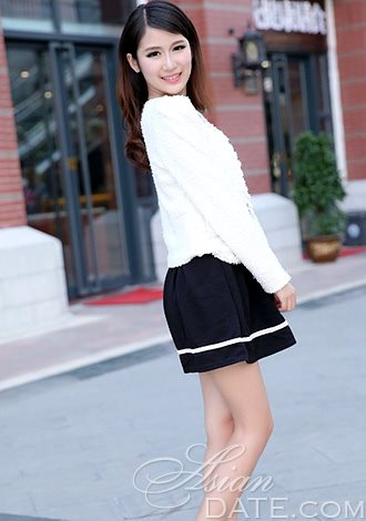 burden single asian girls Asian dating for asian singles meet asian singles online  you can use our filters and advanced search to find single asian women and men in your area who match.